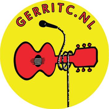 Logo Gerrit png