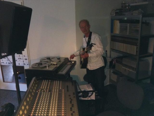 studio_marcel